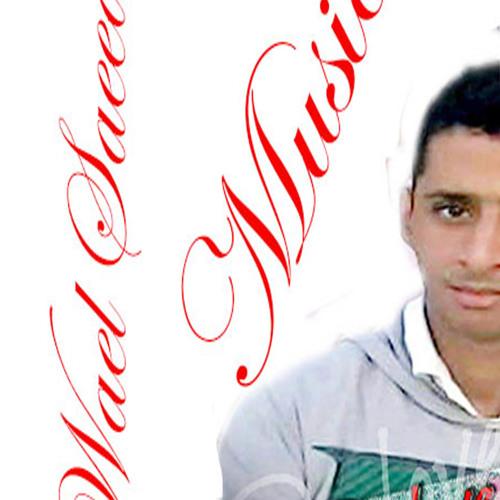 Wael Saeed's avatar