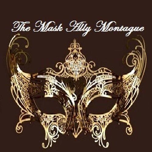 Ally Montague's avatar