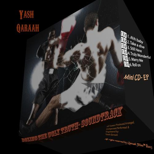 Qaraah Films™'s avatar