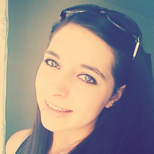 Tina_Saxer's avatar
