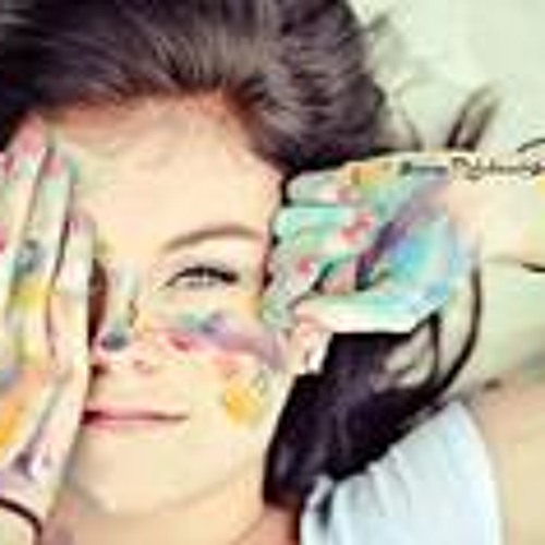 Yomna Moustafa's avatar