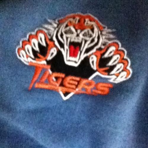 jamesspecker's avatar