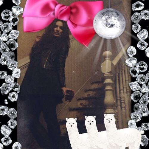Lynsey Mckenzie's avatar