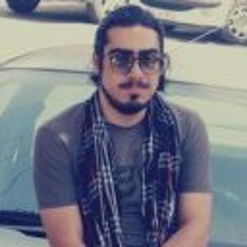 Alireza Sal's avatar