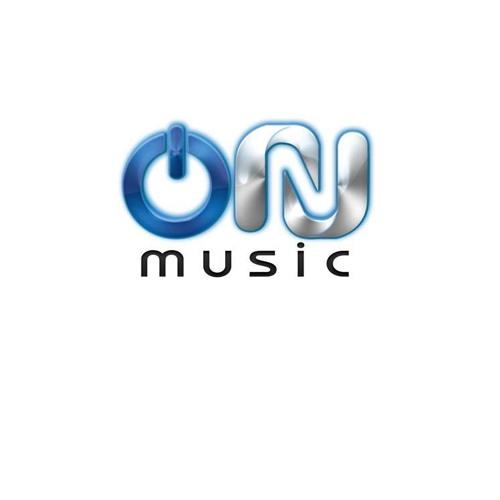 OnMusic Project's avatar