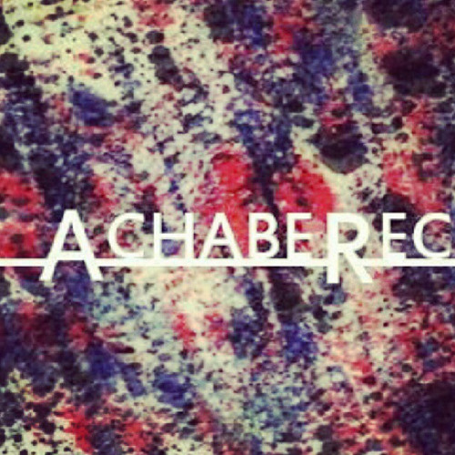 Achabe Recordings's avatar