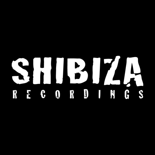 Shibiza Recordings's avatar