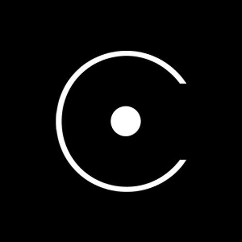 CyanWaves's avatar
