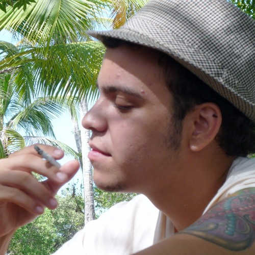 Prso's avatar