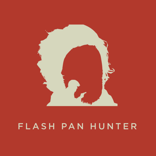 flashpanhunter's avatar