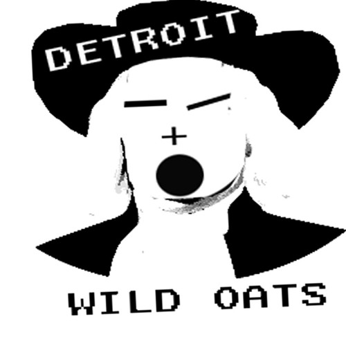 Wild Oats Music's avatar