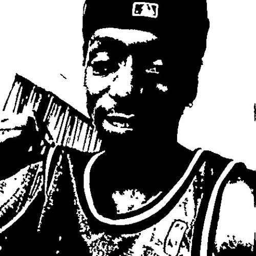 STAT_MaiJor On The Track's avatar