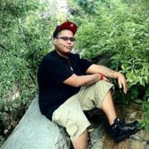 Rico Lopez 4's avatar