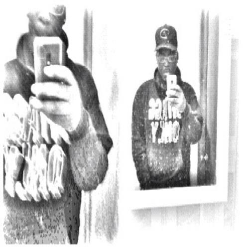 Mack B._Influenced's avatar