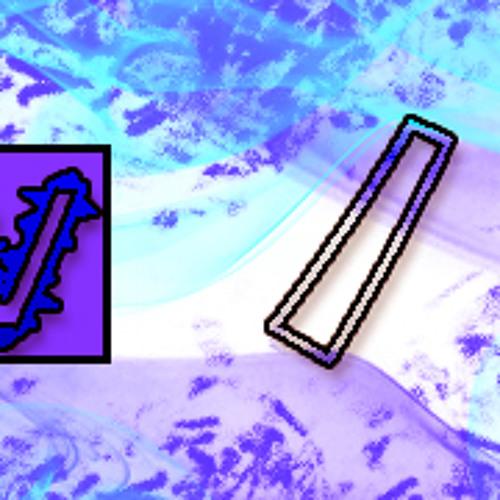 LovMeUk's avatar