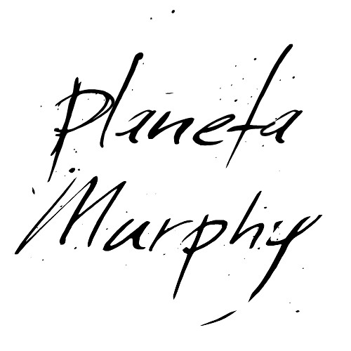 Planeta Murphy's avatar