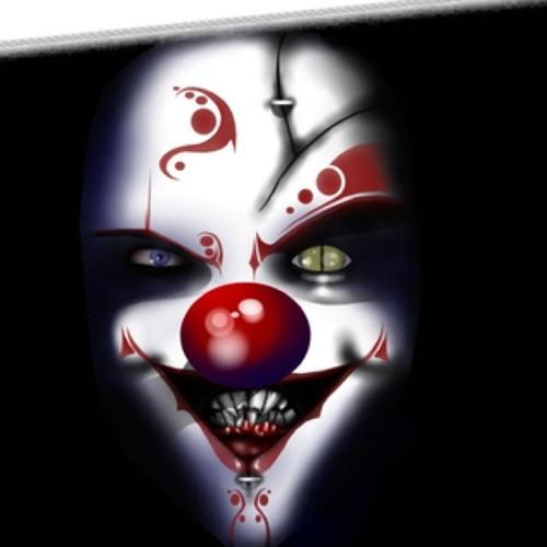 ARREO STEREO's avatar