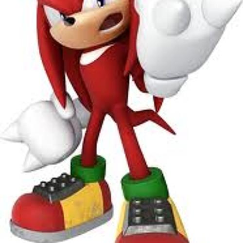 Bradly W's avatar