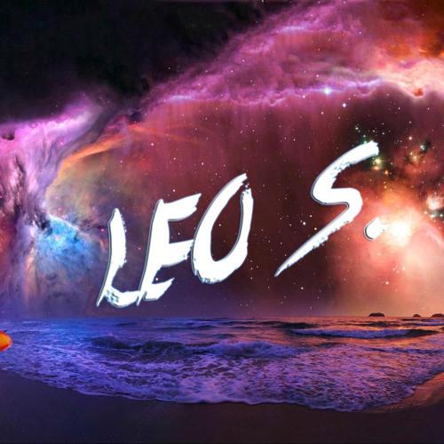 Leo S.'s avatar
