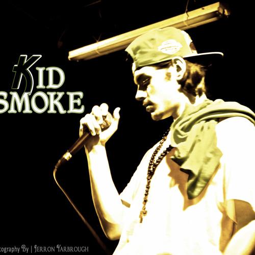 Kid $moke's avatar