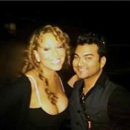 Daniel Nunez 37's avatar