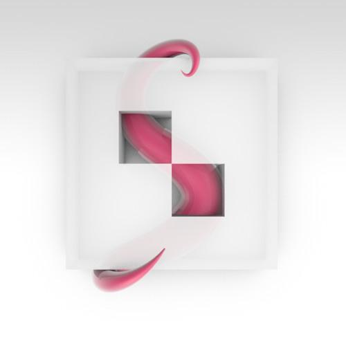Staije's avatar