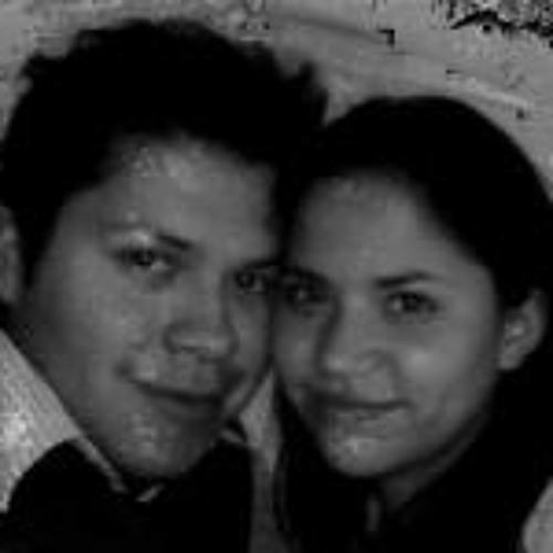 Cesar Aceves Araiza's avatar