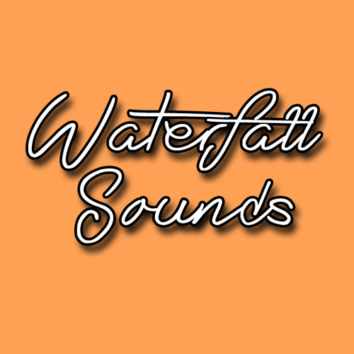 WaterFallSounds's avatar