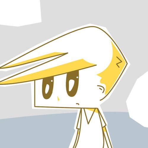 Oraku's avatar