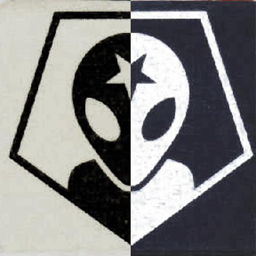 skrillex43's avatar
