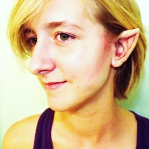 vdean13's avatar