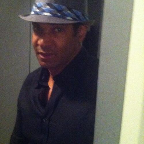 NYChillSyd's avatar