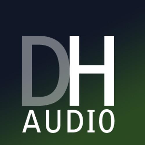 danhagan's avatar