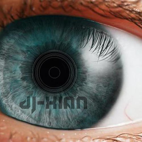Dj-Xian's avatar