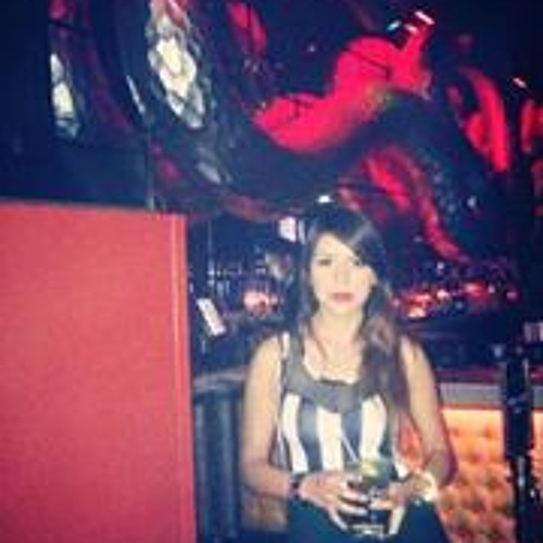 Nancy Juarez Lopez's avatar