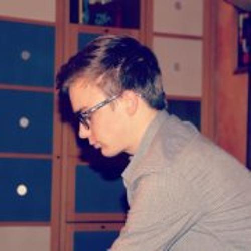 Philipp Bauer 5's avatar