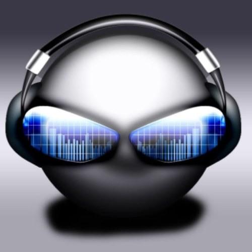 Techno200's avatar