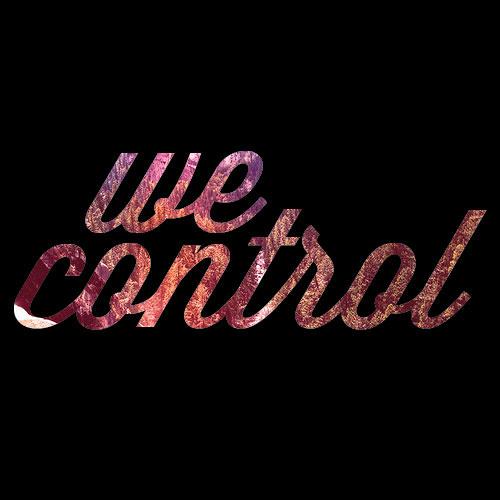 WeControl's avatar