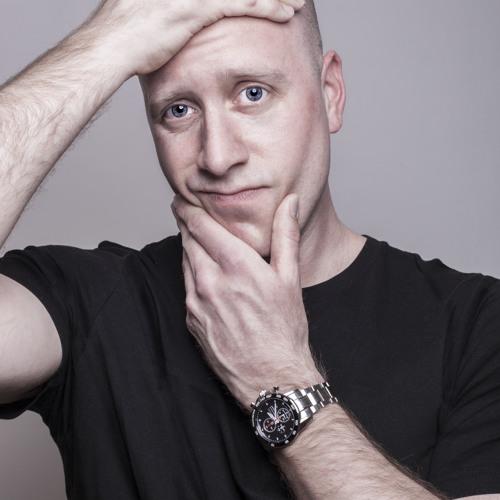 Matt_Goddard's avatar