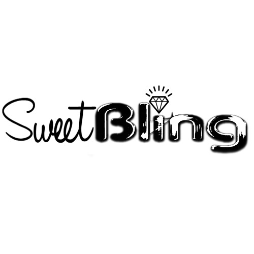SweetBling Records's avatar