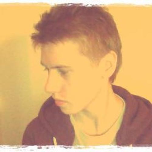 dominic_clarke's avatar