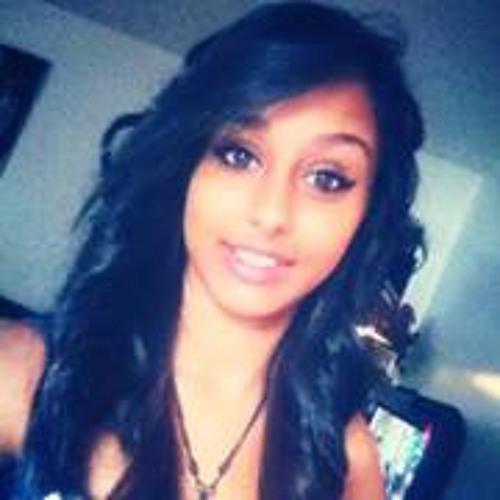 Sheena_kush's avatar