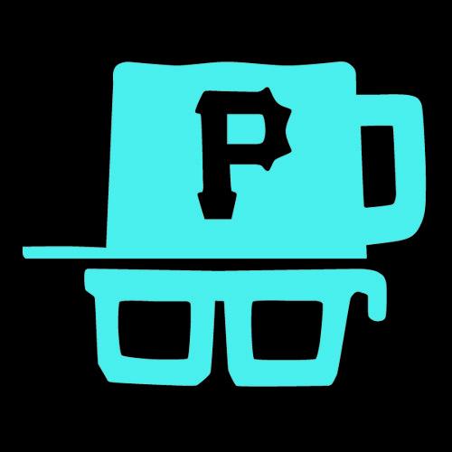 DJThermos's avatar