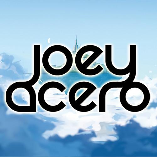 Joey Acero's avatar
