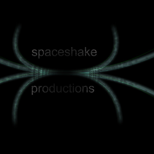 15-5-2013 spaceshake dancing beat