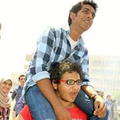 Moosa Alsayed's avatar