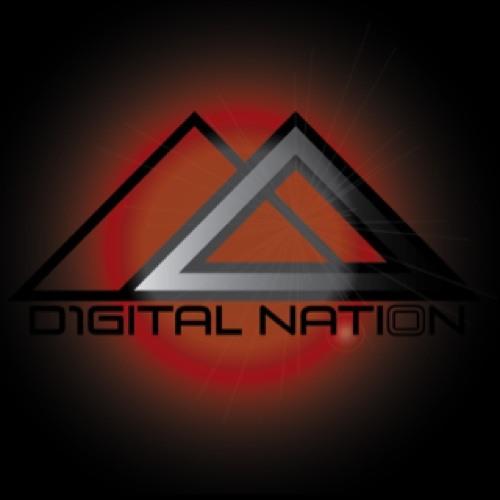 D1GITAL NATI0N's avatar