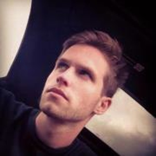 Matt Vazquez 1's avatar
