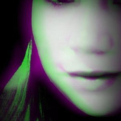 LindsayLinz's avatar