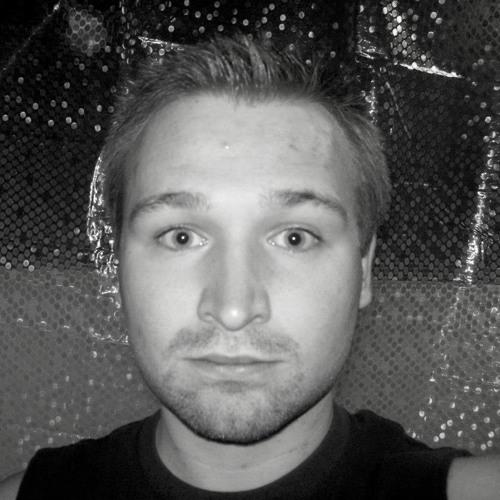 Philip Barnes 3's avatar